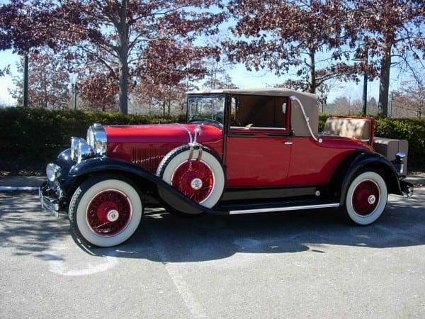 Chevy Bolt St Louis Jim Butler Chevrolet Your St Louis
