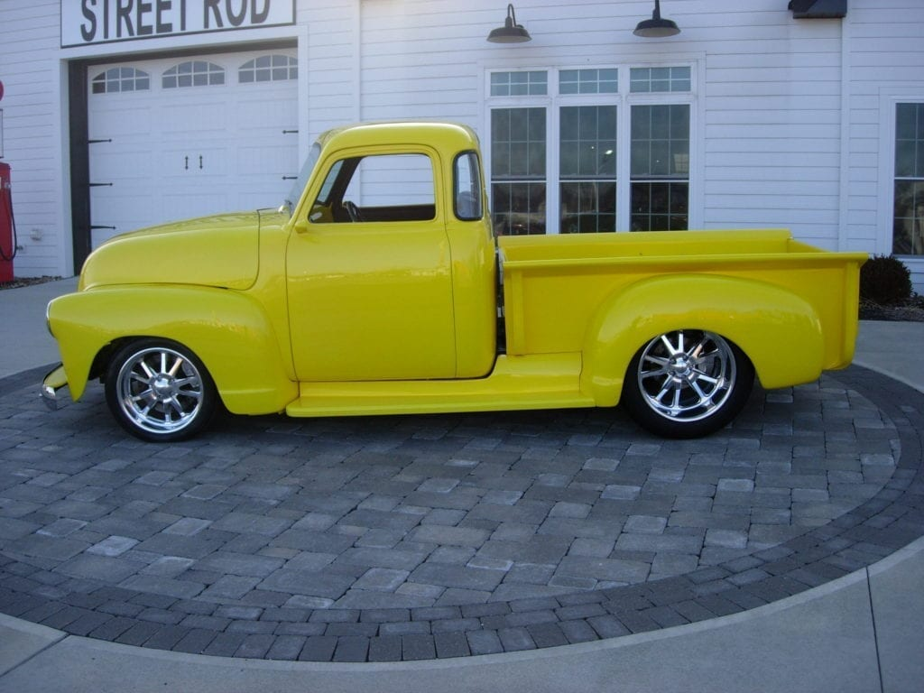 1948,chevy,truck,muscle
